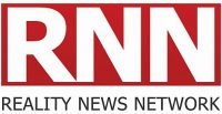 Reality News Network